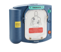 Trainer Philips HS-1 AED